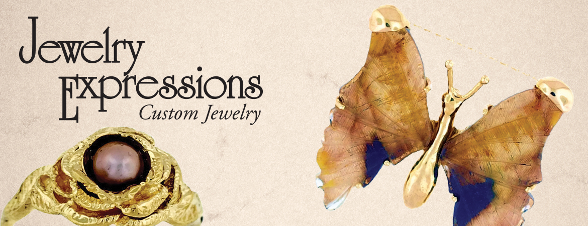 Jewelry Expressions
