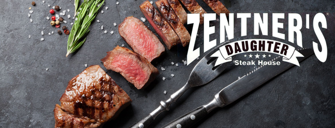 zentners-steakhouse-food-san-angelo-stadium-park
