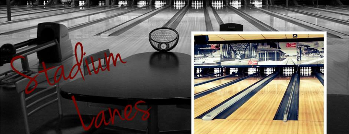 westlake lanes bowling Abc west lanes open - archived standings tournament details $125,000 abc west lanes open abc west lanes,  4218 24th place-tony westlake,.